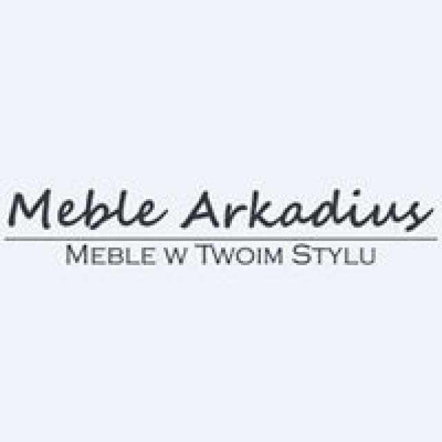 Meble Arkadius